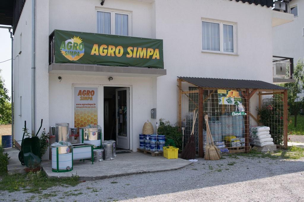 karlovac-trgovina1